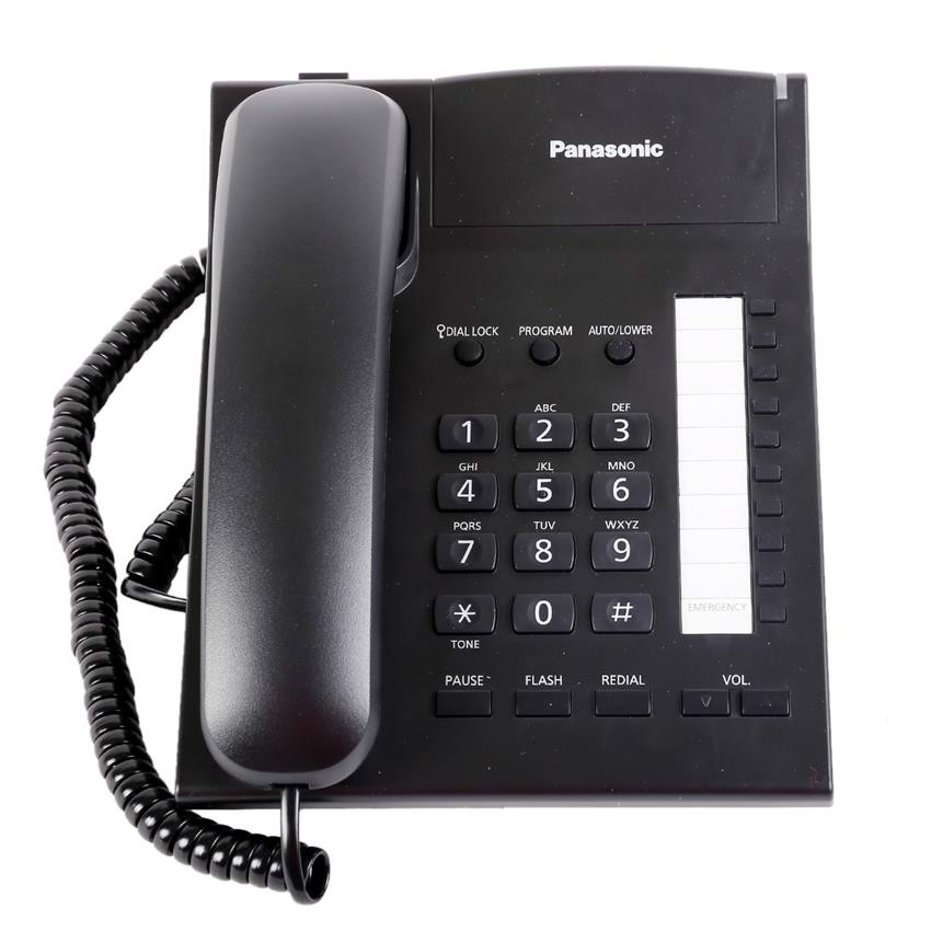 Panasonic KX-TS820MX
