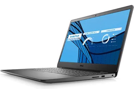 Laptop Dell Vostro 3400 i5 1135G7/8GB/256GB/Win10