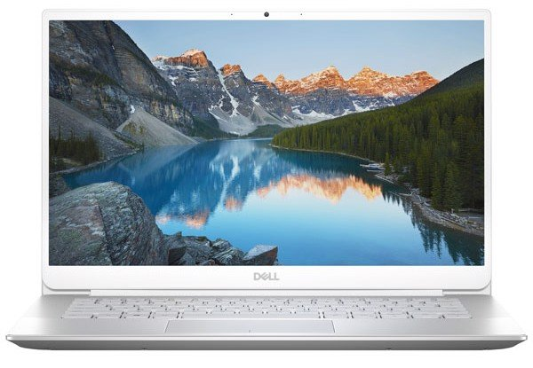 Laptop Dell Inspiron 5490 i7 10510U/8GB RAM/512GB