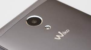 Wiko Robby 2G