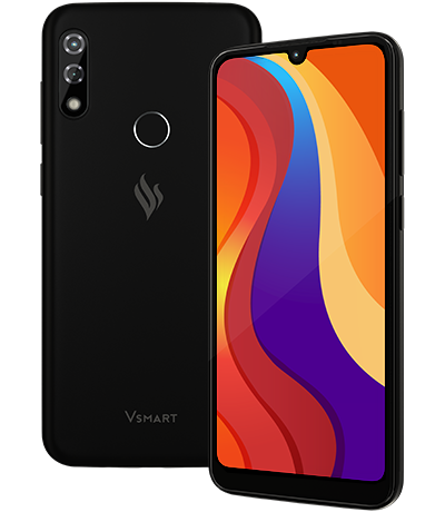 Vsmart Star 4 (3GB/32GB)