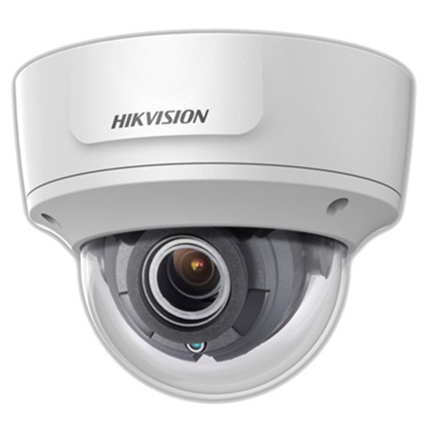 DS-2CD2725FHWD-IZS: Camera IP HIKVISION DS-2CD2725FHWD-IZS