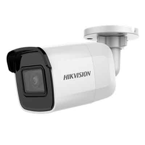 DS-2CD2021G1-IW: Camera ip wifi Hikvision