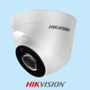 DS-2CE56F7T-IT3 : Camera tubor TVI Hikvision 3M