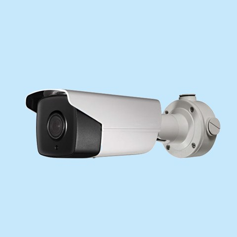 HDS-DF4226IRZ3: Camera IP HD 1/1.8