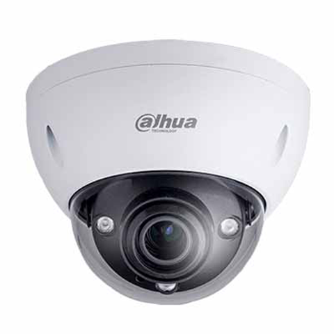 IPC-HDBW5431EP-Z: Camera IP Dahua Eco- Savvy 3.0 dòng ePoe Series