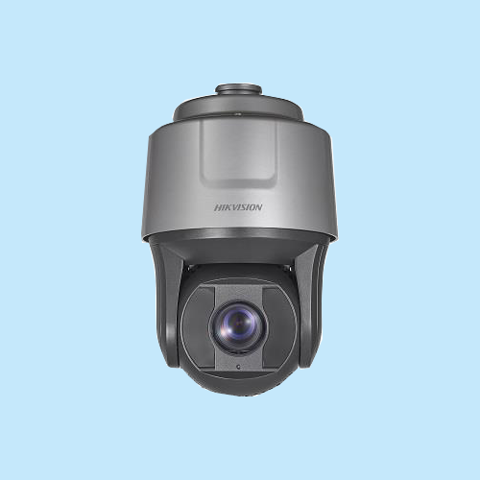 DS-2DF8225IH-AEL: Camera IP Speed Dome hồng ngoại 2.0 Megapixel HIKVISION DS-2DF8225IH-AEL