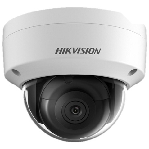 DS-2CD2143G0-IS: Camera Dome hồng ngoại 4.0 Megapixel HIKVISION DS-2CD2143G0-IS
