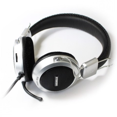 Tai nghe Sony MDR-665MV