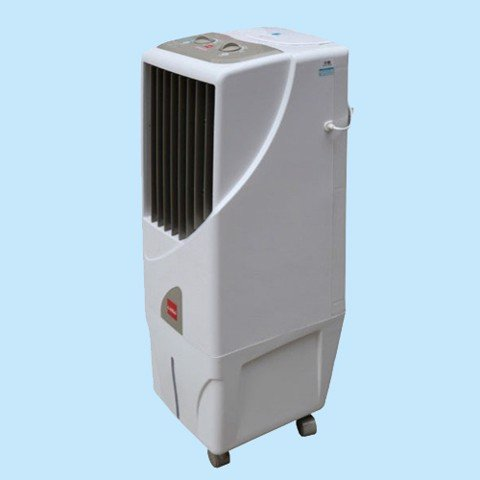 Máy làm mát AIR COOLER CELLO Tower 15