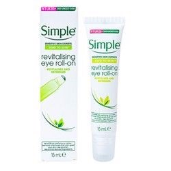 Dưỡng Mắt Simple Kind To Skin