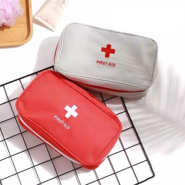 Túi Firstaid