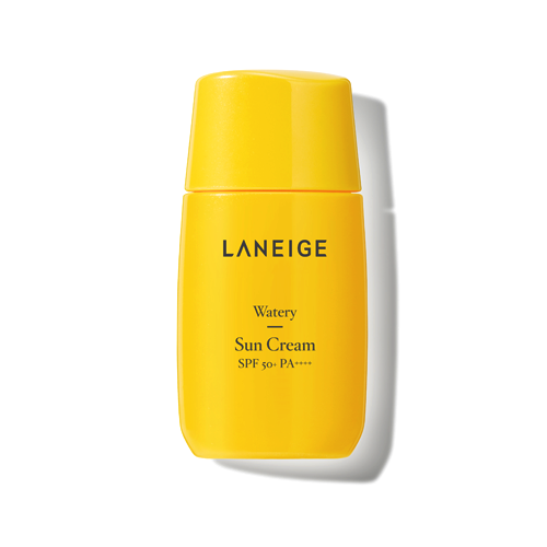 Kem Chống Nắng Laneige Watery SPF 50+ PA++++ 50ml