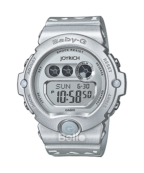 Casio Baby-G BG-6901JR-8