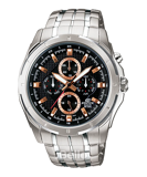 Casio Edifice EF-328D-1A5