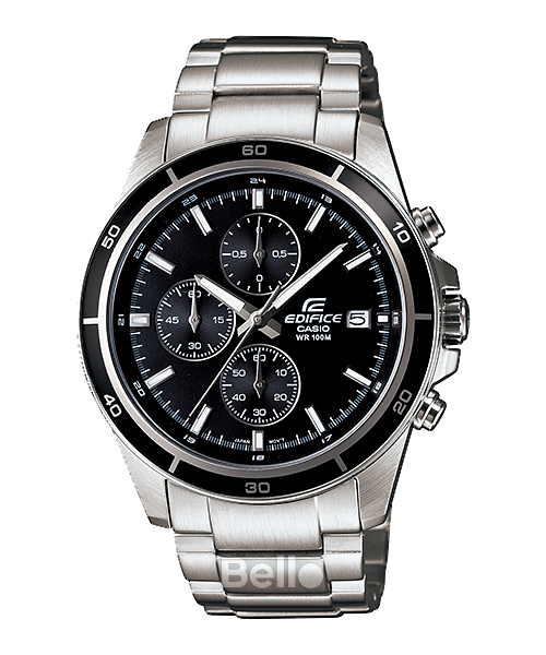 Casio Edifice EFR-526D-1A