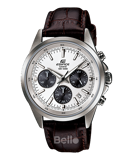 Casio Edifice EFR-527L-7A