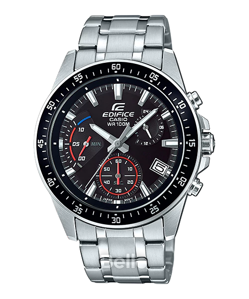 Casio Edifice EFV-540D-1A