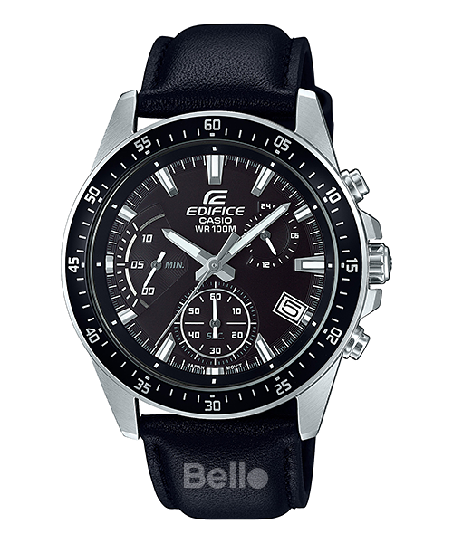 Casio Edifice EFV-540L-1A