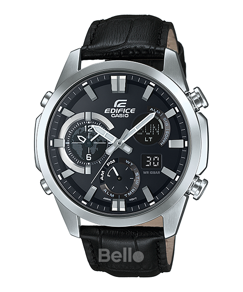 Casio Edifice ERA-500L-1A