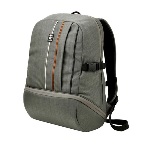 BALO CRUMPLER JACKPACK HALF PHOTO