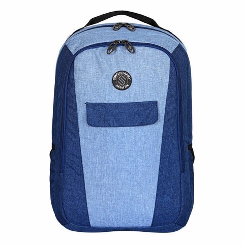 Balo SimpleCarry H3 (Blue/Navy)