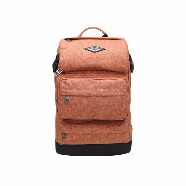 SimpleCarry M1 (Brown)