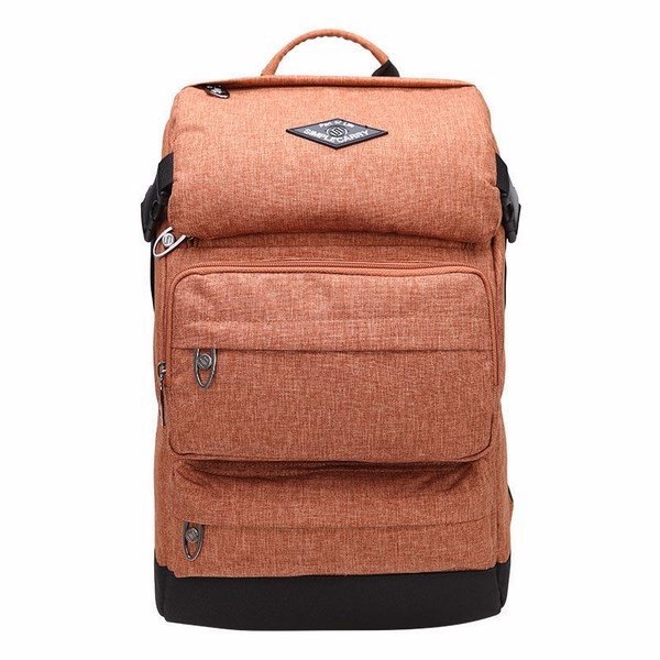 SimpleCarry M3 (Brown)