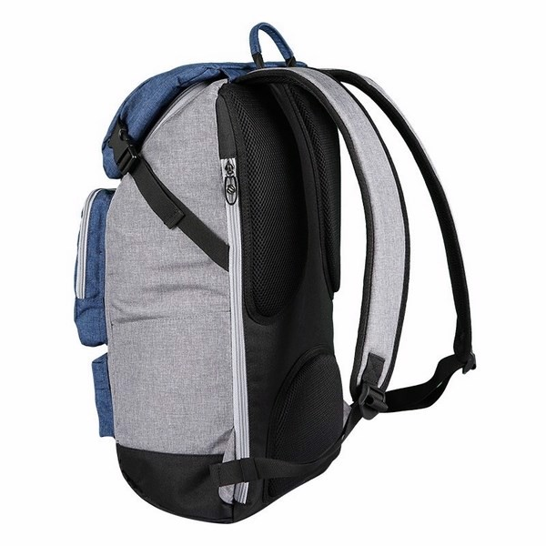 SimpleCarry M3 (GreyBlue)