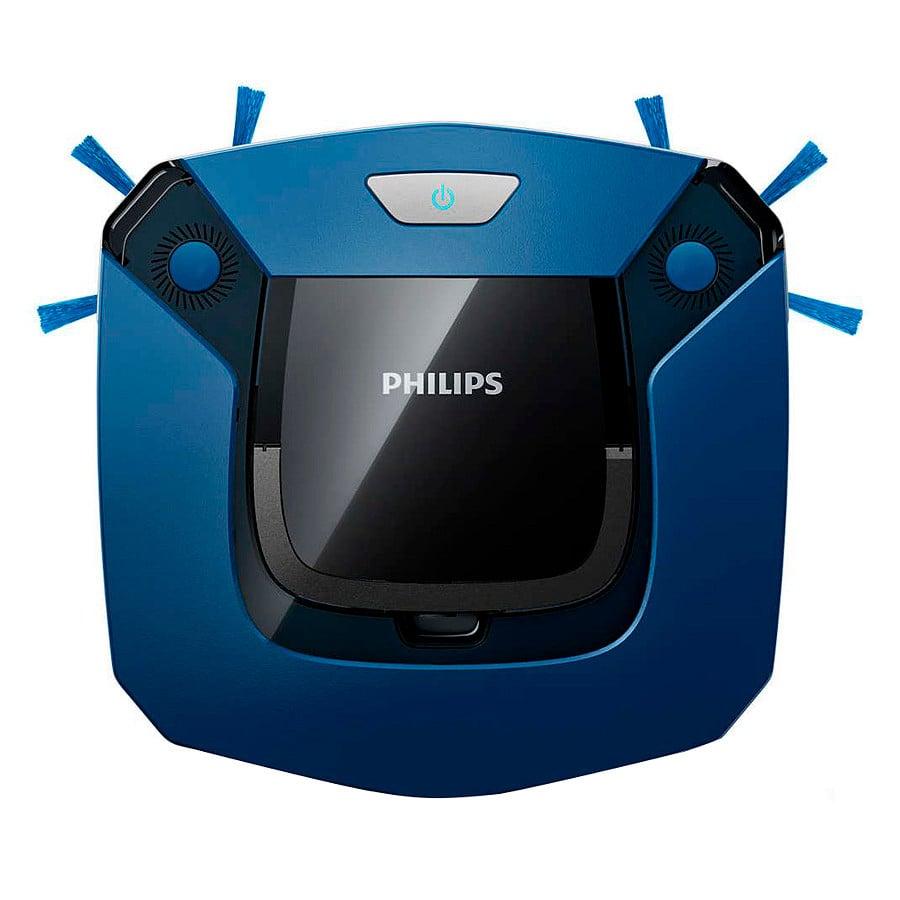 Máy Hút Bụi Tự Động Philips FC8792