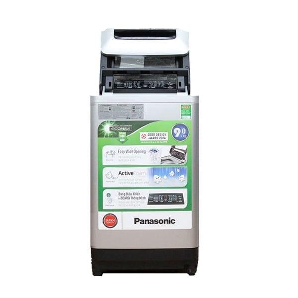 Máy Giặt Panasonic NA-F90V5LRV | Panasonic Washing Machine NA-F90V5LRV