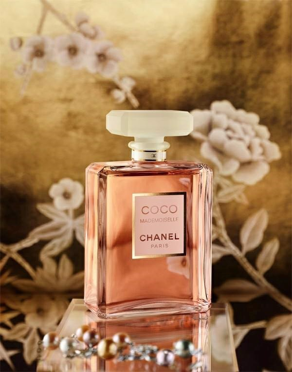NUỚC HOA COCO CHANEL 50 ml