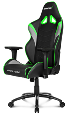 Ghế Akaracing Overture Gaming Chair