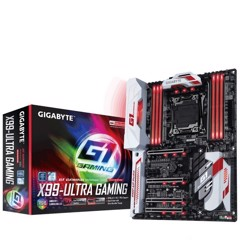 Mainboard Gigabyte GA-X99-Ultra Gaming Socket 2011