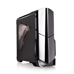 Case Thermaltake Versa N21