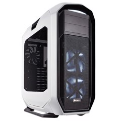 Case Corsair 780T White