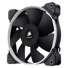 Fan Corsair Air SP120 Performance
