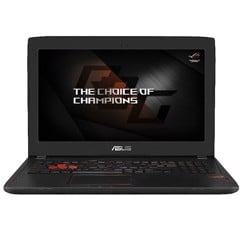Laptop Asus ROG FX502VM-DM105T
