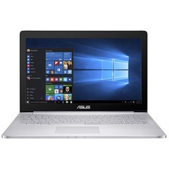 Laptop Asus UX UX501VW-FI084T