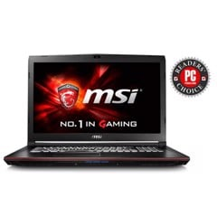 Laptop MSI GP62 7RD 030XVN