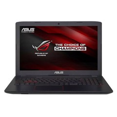 Laptop Asus ROG GL552VX-DM070D
