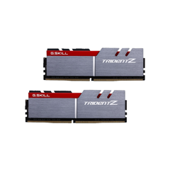 Ram GSKill TridentZ 2x8GB 16GB Bus 3000 DDR4