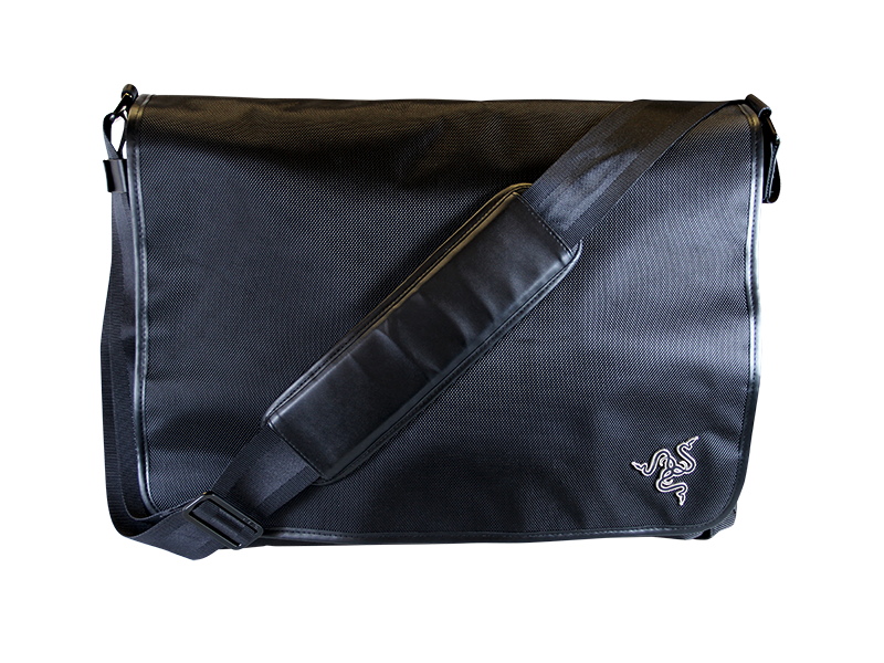 Cặp Razer Blade Nylon Stealth Bag