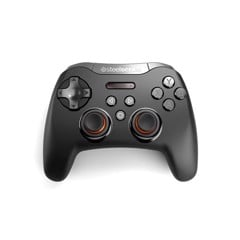 GamePad Steelseries Stratus XL for Windows + Android