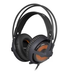 Tai nghe Steelseries Siberia V3 Prism -  51201