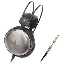 Tai nghe AudioTechnica ATH-A2000Z