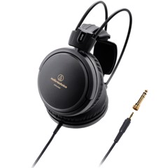 Tai nghe AudioTechnica ATH-A550Z