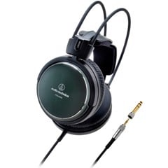 Tai nghe AudioTechnica ATH-A990Z