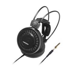 Tai nghe AudioTechnica ATH-AD500X