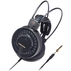 Tai nghe AudioTechnica ATH-AD900X